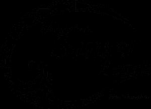 logo-SB-small